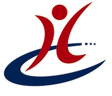 Hanhai Investment Inc. logo