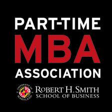PTMBAA logo