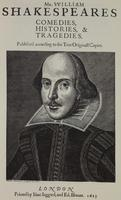 Reading Shakespeare when he was new: the earliest...