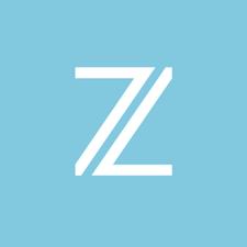 The Zenith Network logo
