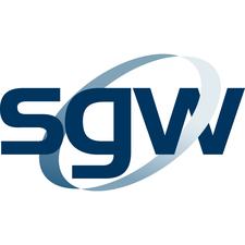 SGW Safety & Security Ltd logo