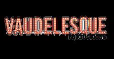 Vaudelesque Productions logo