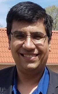 John Espinosa, Esq. logo