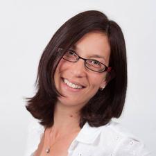 Laura Myszne, Parenting Educator & Classroom Management Mentor logo