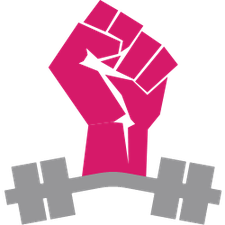 Community For a Cause logo