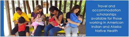 Maternity Care & Infant Feeding in Indian Country
