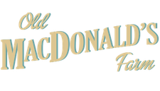 Ol MacDonalds Farm LLC logo