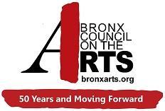 Community Arts Tuesdays: BCA and BlueCross BlueShield...