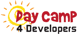 Day Camp 4 Developers: PHP Master Series III Deep Dive...