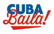 Cuba Baila logo