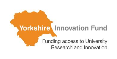 Yorkshire Innovation Fund (YIF) Briefing