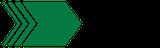 Louis Wong - World System Builder (Oakland, CA) logo