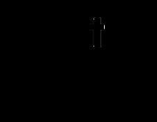 Do Justice Saturday 2017 logo