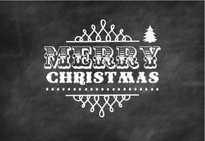 Celebrate Christmas (Single Life)