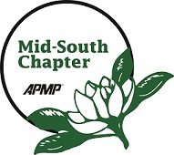APMP Mid-South December Chapter Meeting