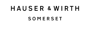 Hauser & Wirth Somerset | Special Interests Group...
