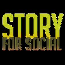 Story for Social logo
