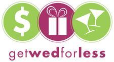 Get Wed for Less LLC logo