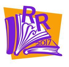Heather Wright - Reading Rocks logo