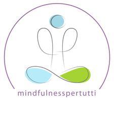 Mindfulness per tutti logo