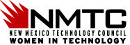 6th Annual Women in Technology Celebration