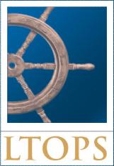 LTOPS 2017 Organising Team logo