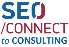 SEO Connect logo