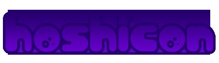 Hoshicon 2013
