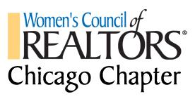Installation of 2014 WCR Chicago Officers