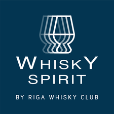 Whisky Spirit logo
