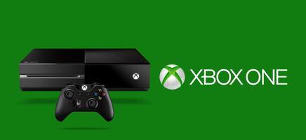 Xbox One Midnight Launch