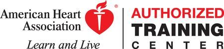 Copy of American Heart Association Heartsaver Cpr AED...