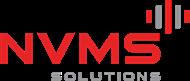 NVMS Solutions logo