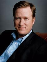 "Issues Forum: Bryan Burrough, ""The Big Rich"""