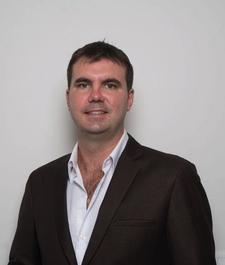 Pascal Fardel - Master Coach et Formateur PNL logo