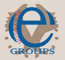Expertsonike logo
