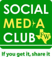 SMCFW Presents Mike Magolnick: Navigating Social Media...