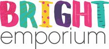 The Bright Emporium logo