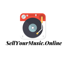SellYourMusic.Online logo
