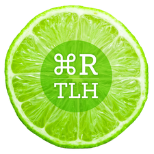 Refresh Tallahassee logo