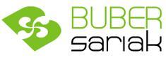 Internet & Euskadi Buber Sariak 2013