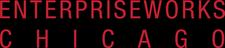EnterpriseWorks Chicago logo