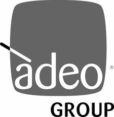 Adeo Group S.p.A. logo