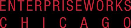 EnterpriseWorks Chicago Startup Series 11/11/13