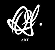 OG Art - Paint Night! logo