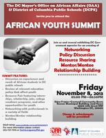 African Youth Summit