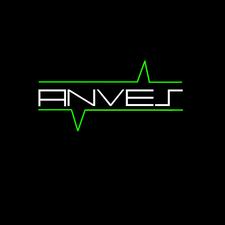 ANVES logo