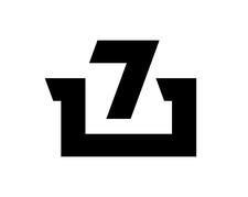 SHIN SHEVA logo