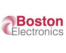 Boston Electronics Corporation and Becker & Hickl GmbH logo