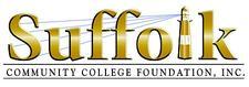 Suffolk Community College Foundation logo